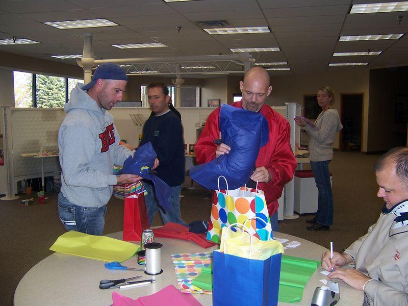 Birthday Bags 002