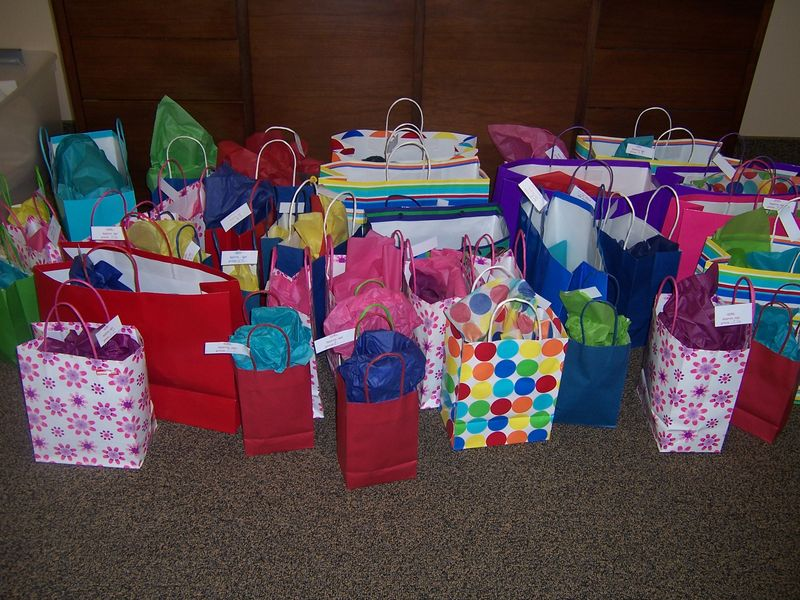 Birthday Bags 004