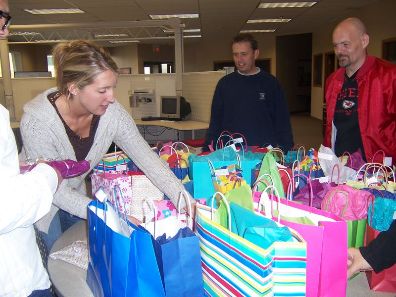 Birthday Bags 006